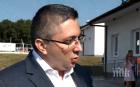 Министър Нанков разкри пред ПИК TV по кои нови пътища ще караме - НА ЖИВО