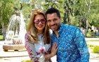 Йоанна Драгнева и мъжът й Миро разкриват семейни тайни в новия си влог канал (ВИДЕО)