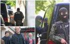САМО В ПИК TV: Задържаните от кохортата на Божков следели конкурентите му и прокурор Ангел Кънев - изнасят всичко от офисите на детективско бюро за тайни поръчки (ВИДЕО/СНИМКИ)