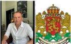София по-опасна от Сицилия! Защо Божков се пече в Дубай, а жените на разследващите го прокурори треперят за децата си...