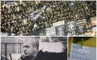6 месеца от смъртта на Тоско, фенове почитат паметта му с бдение в Пловдив