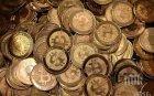 Вкарват търговците на виртуални валути в публичен регистър