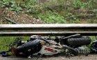 ОТ ПОСЛЕДНИТЕ МИНУТИ: Двама загинаха в тежка катастрофа край Невестино