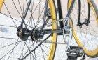 Оставиха в ареста сериен крадец на велосипеди