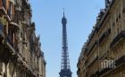 Заради коронавируса парижката седмица на модата се провежда онлайн