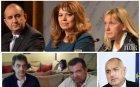 """Испанският анализатор Серхио Чавес: Интригата срещу Борисов """"Къща в Барселона"""" разбита на пух и прах (ОБЗОР)"""