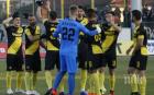 Ботев Пловдив готви интересен трансфер