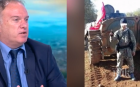 Проф. Владимир Чуков с горещи данни за арестувания терорист в Бургас: Ето къде е ключът към разплитането на връзките му с джихадисти
