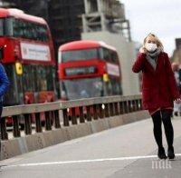 Във Великобритания отварят пъбове, фризьорски салони, кина и театри