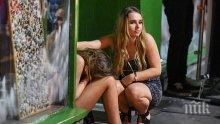 Полицията в Англия изрева: Пияните не могат да спазват социална дистанция