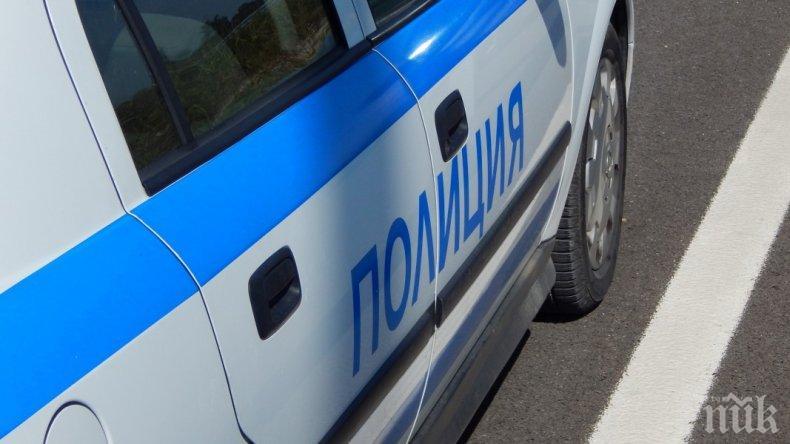 Заловиха нарушители на карантината в Паничерево, Николаево и Свищов