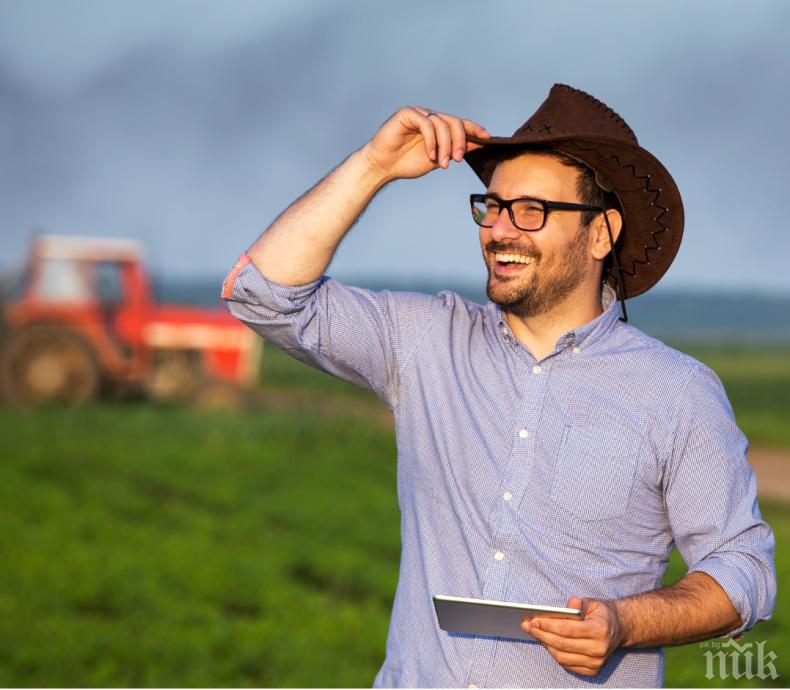 Юристи разплитат без пари заплетени казуси със земеделски имоти в мрежата