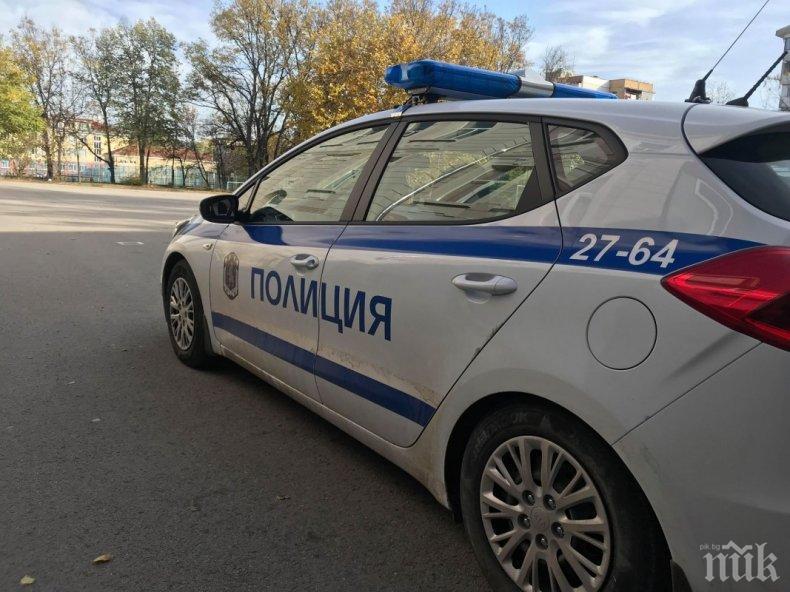 Провериха 250 за спазване на карантината в Сливен