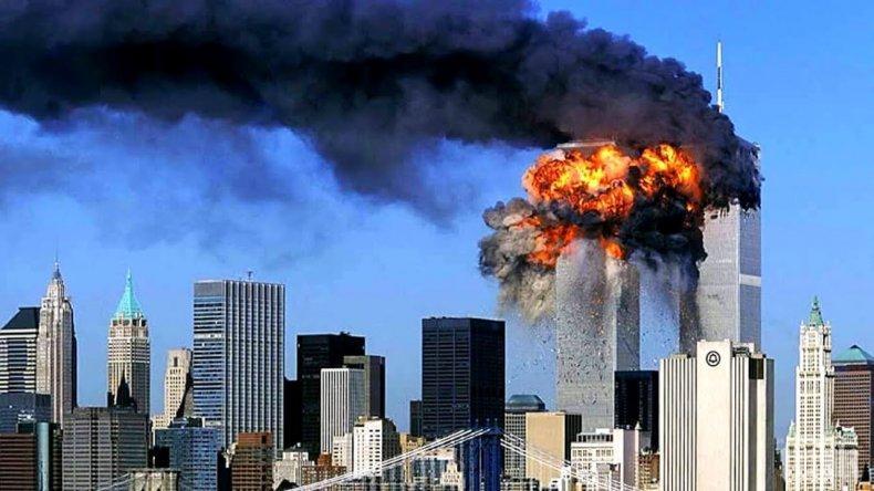 ИГРИ НА СЪДБАТА: Мъж, оцелял при атентатите на 11 септември, почина от коронавирус