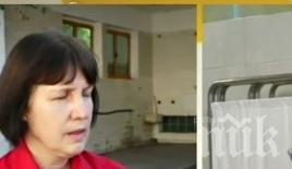 КАРАНТИНА: Спешната помощ в Русе остана с 11 души по-малко заради заразен медик
