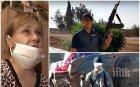 Заподозреният за тероризъм Мохамед Абдулкадер се изправя пред съда
