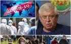 ИЗВЪНРЕДНО В ПИК: Министър Ананиев с важна новина - ето кога ще върнат част от мерките срещу коронавируса