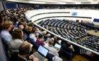 """Европарламентът гласува пакета """"Мобилност"""""""