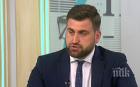 """Евродепутатът Андрей Новаков с тежки думи за гласуването по пакета """"Мобилност"""""""