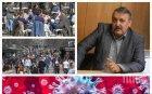 """БОМБА В ПИК TV: Българи на крачка от създаването на лекарство срещу COVID-19! Първи в ЕС стартирахме изследване - медикаментът се казва """"Ивермектин"""" (ОБНОВЕНА)"""