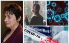 Психолог предупреждава: Кризата с коронавируса засяга и социалните ни функции! Вече сме във фазата на отрицанието