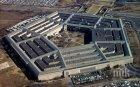 Пентагонът в кибер война с Пекин и Москва