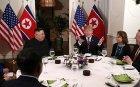 КНДР се отказа от преговори със САЩ