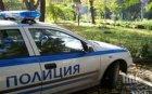 ДИВ ЕКШЪН СЛЕД КАТАСТРОФА: Шофьор нападна с нож другия водач в центъра на София