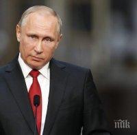 петър волгин пик ретро руснаците харесват путин