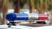 АКЦИЯ: Арестуваха мъж и жена за сводничество