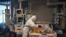 Бразилия от 20 юли започва да тества китайска ваксина срещу коронавируса