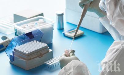 Коронавирусът погуби още 8 души в Пловдивско, пропълзя в детски градини и налази медицинска сестра