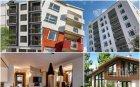 COVID-сделка: Паднаха ли цените на имотите заради пандемията