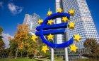 От днес ЕЦБ ще определя централния курс на лева