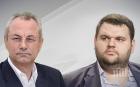 ИЗВЪНРЕДНО В ПИК! Доган и Пеевски се отказаха от охраната на НСО