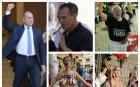 ИВА НИКОЛОВА: Протести ли? Уплашеният Румен Радев просто иска да си спаси задника от прокурорите