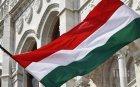 Унгария въвежда гранични проверки и карантина, за да ограничи разпространяването на вируса
