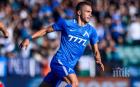 Млада звезда на Левски пред трансфер в чужбина