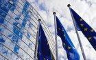 Финландия отваря границите си за пътници от 17 европейски страни