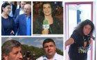"""Медийно трио ДПС - БТВ - """"Свободна Европа"""" реди провокацията в """"Росенец"""" (СЕНЗАЦИОННА СНИМКА)"""