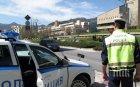 Мощна акция на КАТ в Пловдив: Погнаха и обществения транспорт – има задържани