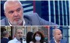 """Маноил Манев съсипа разединителя Радев: След брифинга на прокуратурата """"умира"""" ежедневно от страх, изпада в ужас и призовава: """"Ще се лее кръв"""""""