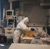 СЗО бие тревога: Рекордно увеличаване на новозаразените с коронавирус - 230 000 за денонощие