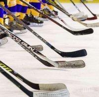 Шестима играчи от тимове от НХЛ отказаха участие след подновяването на сезон
