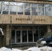 Асоциацията на прокурорите с гневна позиция: Обвинителите не са мутри!