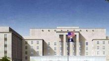 Мерки: САЩ налагат 25 процента мито на стоки от Франция