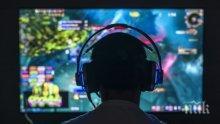 ШОКИРАЩО: Компютърни игри докараха инсулт на 15-годишно момче
