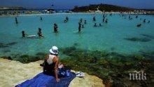 Ново облекчаване на мерките срещу коронавируса в Кипър