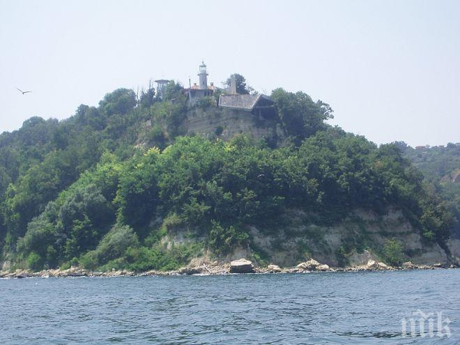 Съветниците на ГЕРБ във Варна няма да подкрепят предложението за екопарк на Галата