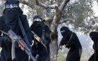 """Иракските спецслужби са елиминирани високопоставен терорист от """"Ислямска държава"""""""